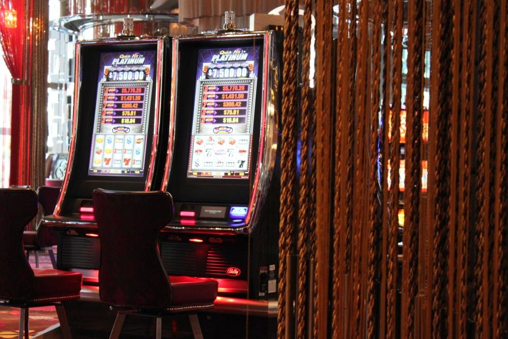Azartspēļu licence