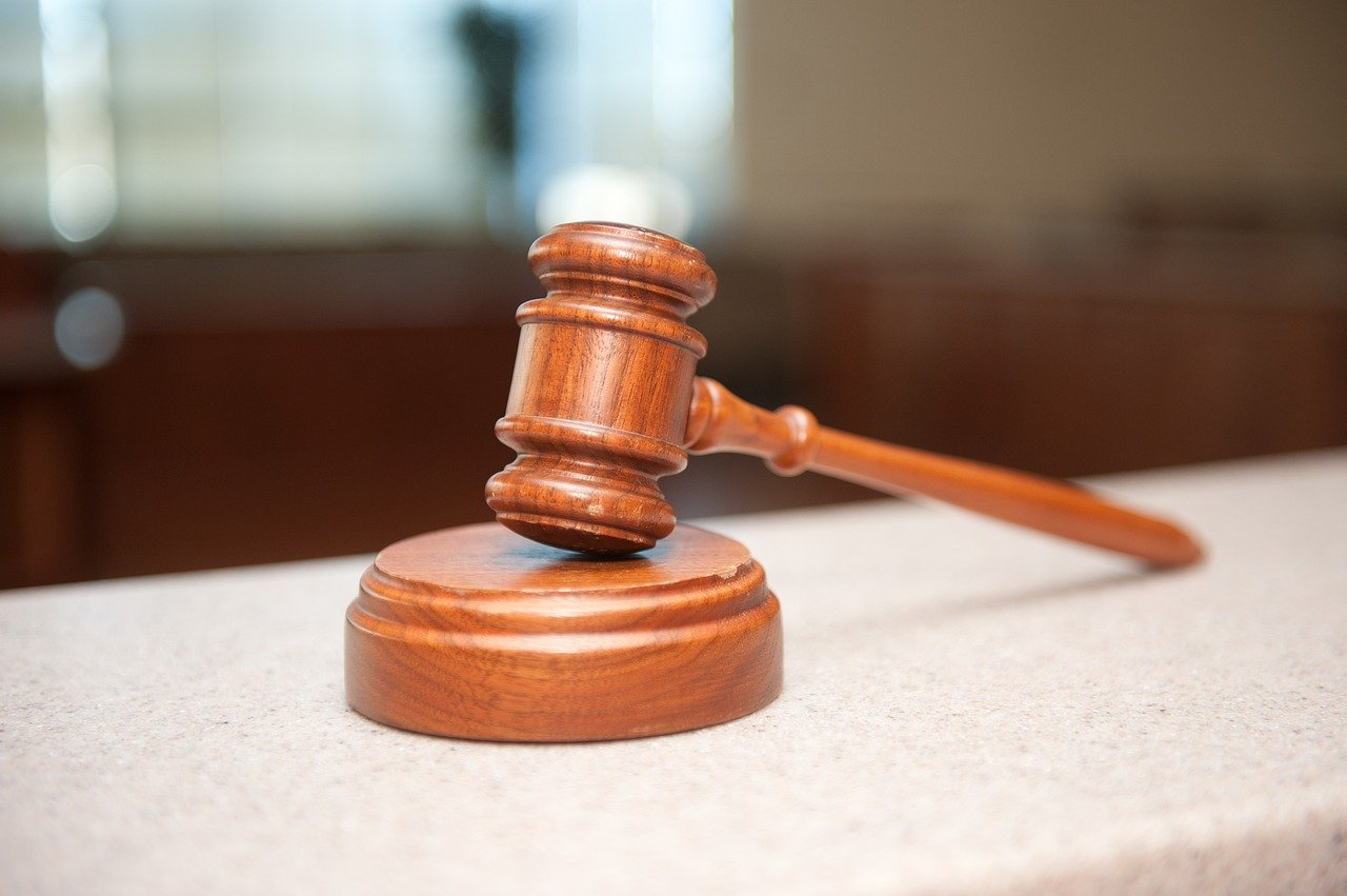 Turpinām apspriest PVN likuma grozījumu projektu
