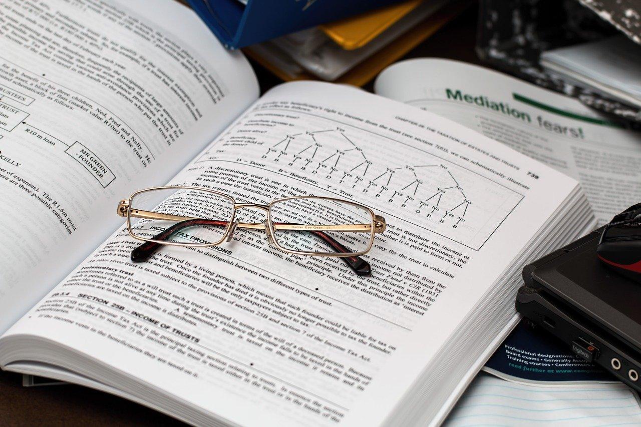 PVN piemērošana mantiskajam ieguldījumam ārvalstu uzņēmuma pamatkapitālā